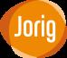 JORIG – Acessórios Têxteis